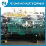 Motore diesel Cummins/Weichai/Deutz per il generatore/camion/fante di marina