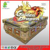 Macchina originale del gioco del re Fishing dell'oceano della scheda del gioco di Yuehua Igs
