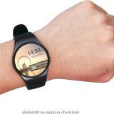 Oksmart Fabrik-gute Fang-multi Funktions-intelligente Uhr auf Verkauf