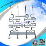 Stahlrahmen für Auto-Sitz (XZ-005)