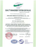 Régulateur du contact Tdgc2/Tsgc2
