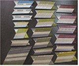 Clavo de la tira de 34 grados clasificado por Paper