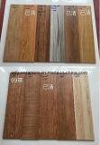 Carreaux de céramique extérieurs en bois de vente chaude de Foshan