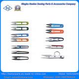 China, el proveedor de Tijeras de costura Accesorios (TC-800)