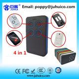 Mehrfrequenzhf 280-868MHz Universalfernsteuerungs für 260 Marken
