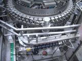 Estallido puede máquina de rellenar maquina expendedora