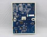 時間レコーダー(SEF)のためのスマートなドアのコントローラ