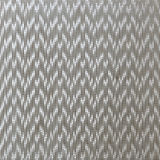 Baumaterial-glasig-glänzende Porzellan-rustikale Fußboden-Fliese