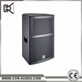 CVR-bidirektionaler Koaxialvollkaraoke-Lautsprecher