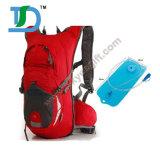 Прочная большая емкость Hiking Backpacks, сделанные нейлона
