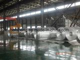 Los precios de fábrica de la bobina de chapa de aluminio