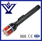 경찰 자기방위 Taser 플래쉬 등 (SYSG-221)