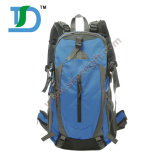 Альпинист водоустойчивых женщин напольный сь Hiking перемещение укладывает рюкзак 55L
