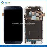 Original del LCD del teléfono móvil nuevo para Samsung I9505 Galaxy S4
