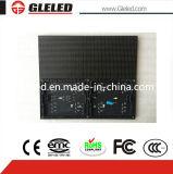 Bekanntmachende farbenreiche Großhandelsinnenbildschirmanzeige LED-P5