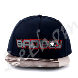 Tampões do engranzamento do basebol do Snapback da cópia do Sublimation