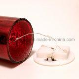 [7.2كم] جعل في الصين [إك-فريندلي] مصغّرة ضوء [لد] نحاسة خيط ضوء مع خفيفة نجم زجاجة