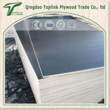 Low Price Poplar core film Faced Plywood