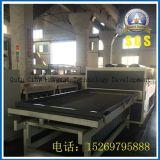 La máquina Hongtai de la succión de la puerta de la máquina del vacío de la puerta del guardarropa que lamina