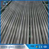 Fabrikant Gelaste Buis 304 316 van het Roestvrij staal