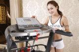 Inicio Uso de fitness Equipo de comercio