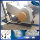 Plástico PVC PP PE PC Sheet Thin Board Crusher