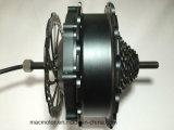 Motor engrenado de Ebike do motor do poder superior da venda motor de alta velocidade quente