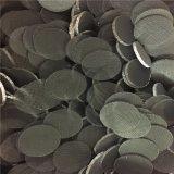 Matériau en aluminium d'âme en nid d'abeilles des bons prix (HR605)