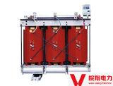 Tipo corrente trasformatore di Tyransformer /Dry