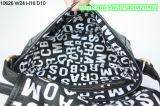 De nieuwste Vrouwen van de Fabrikant vormen het Pakket /Handbag van Zakken