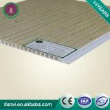 全体的な販売法の高品質の異なったタイプの天井材料