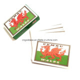 Las tarjetas que jugaban de la alta calidad modificaron tarjetas que jugaban modificadas para requisitos particulares profesional de la insignia para requisitos particulares del diseño/de la impresión