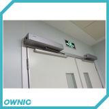 Pdm-1 Automatic Swing Corridor Door