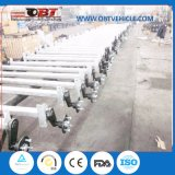 2000kg Obt Semi-Trailer Torsion Axle Bar