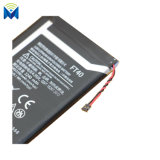 Toute la batterie modèle pour la GEN FT40 de Motorola Moto E2 Xt1524 Xt1527 Xt1528 Moto E 2ème de téléphone mobile