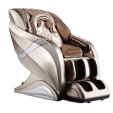 Mejor silla al por mayor del masaje de la buena calidad de la belleza de Hotselling
