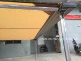 3mx2m nicht für den Straßenverkehr Oberseite-Zelt-Auto-Seiten-Markise des Dach-2.5X2 für das Kampieren