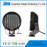 9-60V hoge LEIDENE van Moto van Prestaties Lamp met Waterdichte Functie