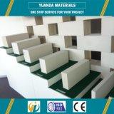 Commerciële Concrete Comités AAC voor de Binnenlandse Buiten Commissie van de Muur