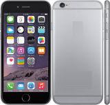 original de 4G Lte pour le smartphone bon marché refourbi par Genuie de l'iPhone 6