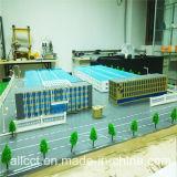 Concevoir l'impression modèle modèle de l'ABS 3D de PLA de service de Fdm de haute précision