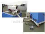 Automatische Houten Hoogste Scherpe Machine tc-150 van de Lijn