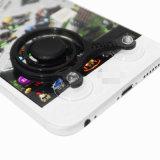 Dispositif d'écran tactile Portable Phone Tablet Game Controller Joystick