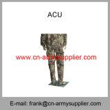 Armee-Kampf Uniform-Tarnen Uniform-Tarnen Kleid-Polizei Kleidung-Klimaanlage