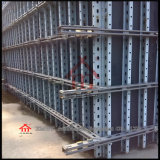 경량 강철 콘크리트 벽 & 란 합판 지원 시스템
