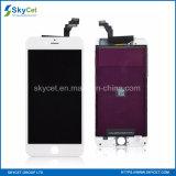 iPhone 6 LCDのための高品質の携帯電話LCD