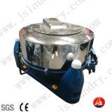 l'extracteur industriel facile de matériel de blanchisserie du Bangladesh de l'exécution 90kg avec du ce a reconnu (TL-800)