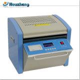 Hohes genaues elektronisches Energie Bdv Transformator-Öl-Prüfungs-Set