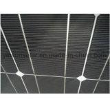 مصنع [ديركت سل] [200و] وحدة نمطيّة شمسيّ لأنّ [سلر بوور سستم]