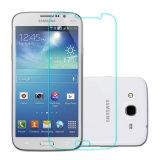 Freier Handy-Bildschirm-Schoner für die Samsung-Galaxie groß